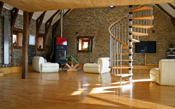 dome, дома, загородном