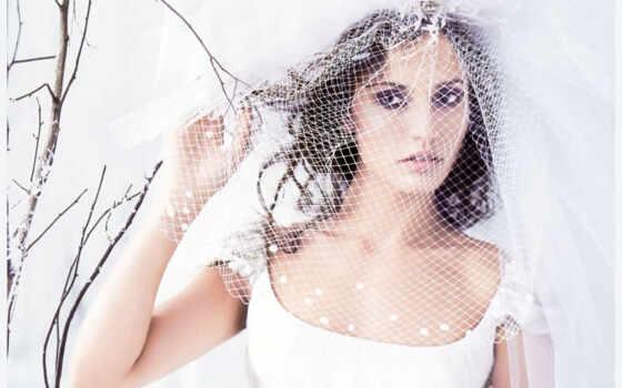 платья, свадебные, платье