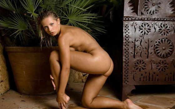 девушка, голая, erotica, anfisa, белье, нижнем, чехова,