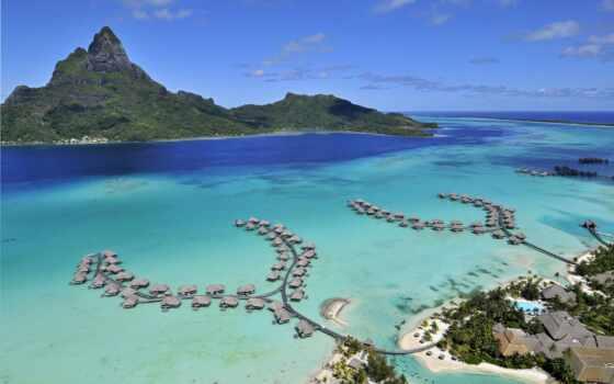 bora, занзибар, остров, танзания, aviabilet, погода, отдых, shape, high, помощь, tourist