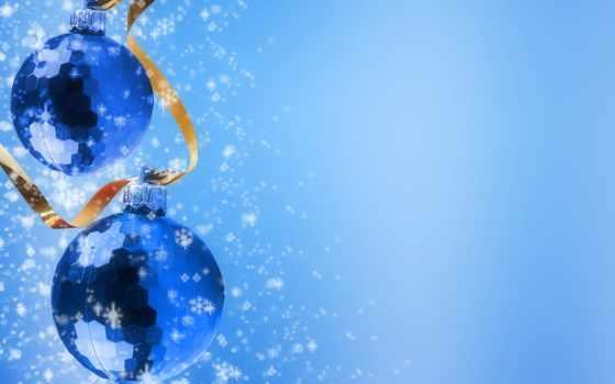 christmas, новогодние, tapety