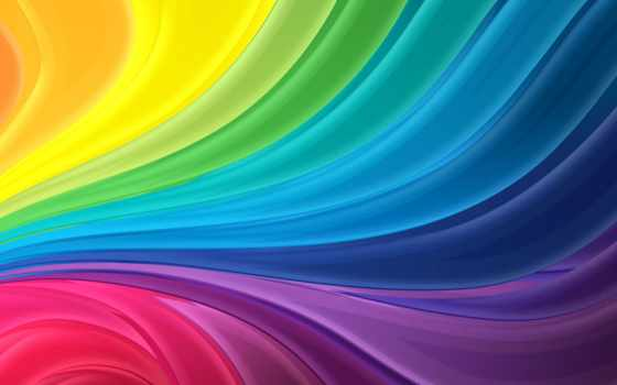 цветовая, gamma, портал, спектр, радуга, color, пространства, воспринимаемого, бежевый, управлять, насколько,
