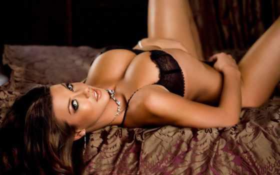 devushki, девушка, boom, you, раздевающаяся, но, гудвин, алиса, карьеру, только, модельную,