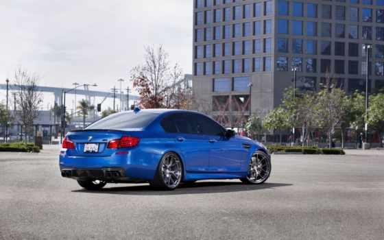 blue, bmw, carlo, монте, авто, задок, фото,
