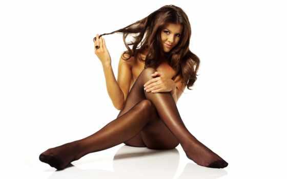 колготки, stockings, купить, нервущиеся, elaslim, женские, капроновые,