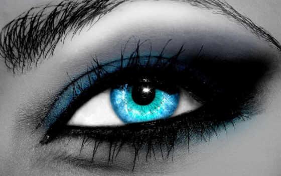 красавица, глаз, красивый, взгляд, ответить, частное, health, лекарство, уж, покажи