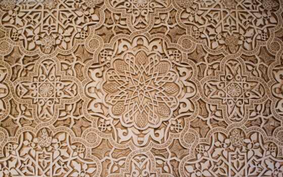 wallpapers, hd Фон № 7038 разрешение 1920x1200