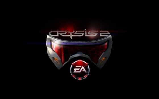 crysis, игры, crisis