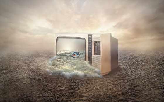 креатив, desktop, design, situations, art,