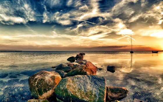 flickr, windows, камни, фотографий, нашем, meteorit, дек, природа, сайте,