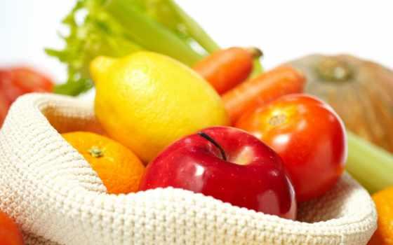 фрукты, фруктов, производить, картинка, lemon, оранжевый, фото, ягод, яблоки, зооклубе, аппетитно,