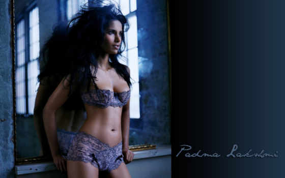 padma, lakshmi, lingerie, top, chef, модель, тв, you, her, jeane,