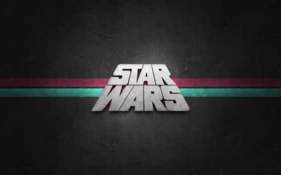 star, wars, войны, звездные, текстура, эмблема, art, линии,