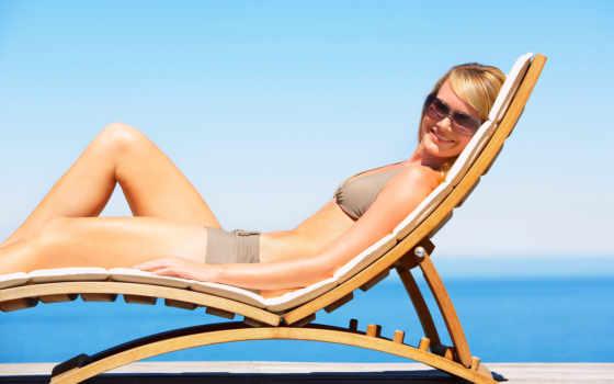 кресло, cover, полотенце, пляж, бассейн, lounge, side, pockets, thickened, youlerbu,