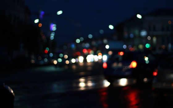 mist, aaron, spotify, слушать, ночь, play, unnecessary, музыка, город, освещение