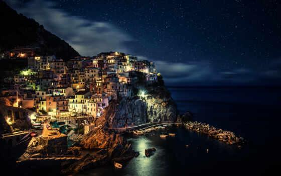 город, italian, italy, огни, вечер, долина, ломбардия, startap, tourist, val