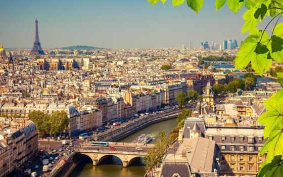 город, european, rook, париж, francii, день, история, amsterdam, столица, улица