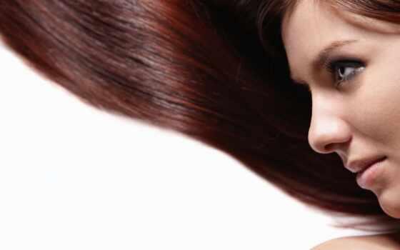 волосы, png, модель, прозрачный, red, нефть, женский, julian, под, тег
