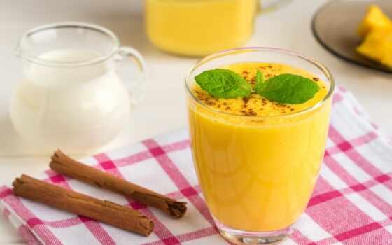 juice, ruang, makan, myat, купить, lazada, online, солома, силиконовый, многоразовый