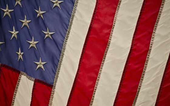 сша, america, флаг, американский,