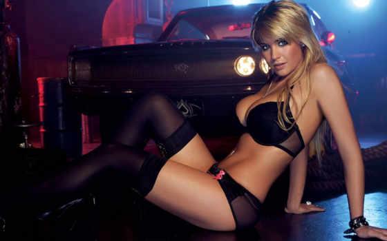 gemma, atkinson, hot, girls, cars, красивая, girl, car, блондинка, sexy, знаменитости, джемма, девушки, белье, грудь, bỏng, nóng, quá,