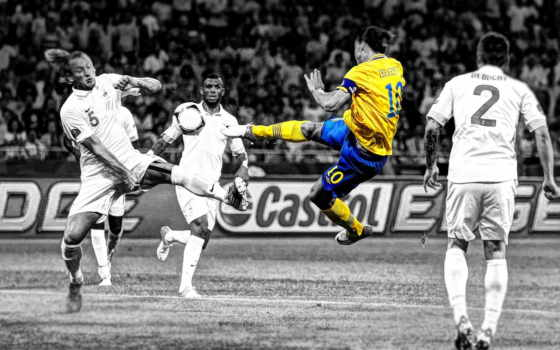 euro, france, zlatan, ibrahimovic, spain, group, goals, pick, gb, best, video, выпуски, was, goal, final, frankreich, sweden, some, suedia, die, schweden,