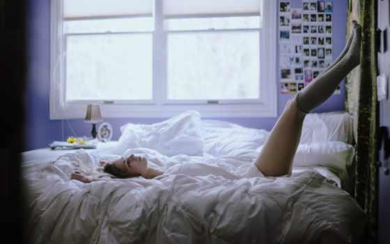 virgin, suicides, спальня, фильма, девушка, movie, нояб,