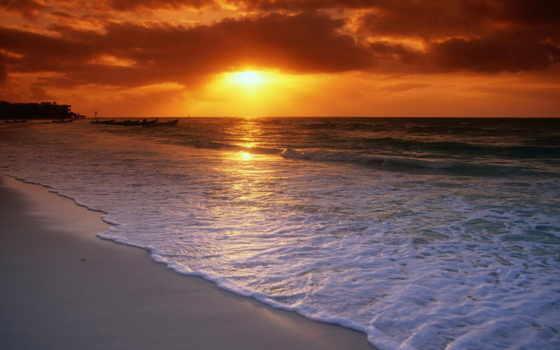 фото, обои, красивые, quot, красивых, от, пляжи, р