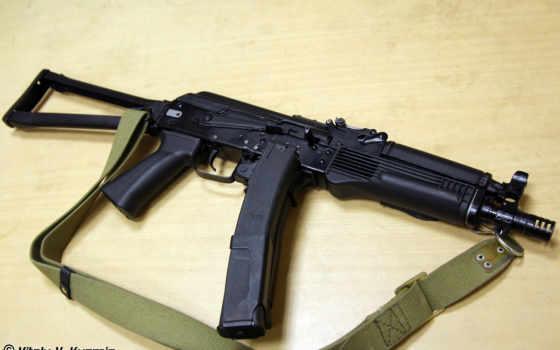 ПП-19-01 «Витязь-СН» исп.20