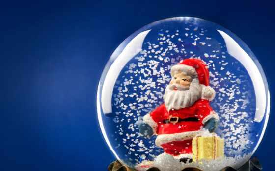 то, руки, меня, with, так, christmas, santa, жизни, snow, своей, discovery, sphere, office, dome, первой, которого, claus, которому, mena, долго, столько, ждала, готовилась, участие, приняла, наконец, дошли, описания, события,