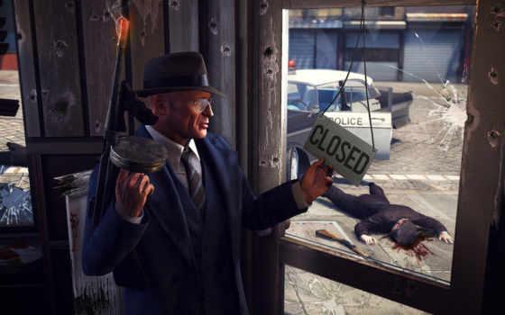 игры, mafia, нас