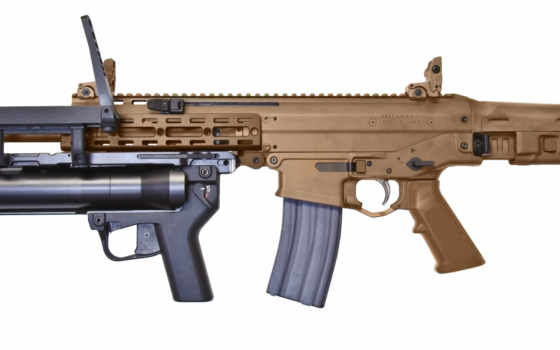 with, aeg, has, airsoft,