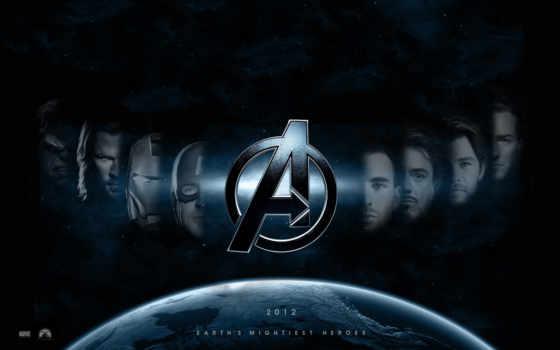 мстители, avenger, avengers