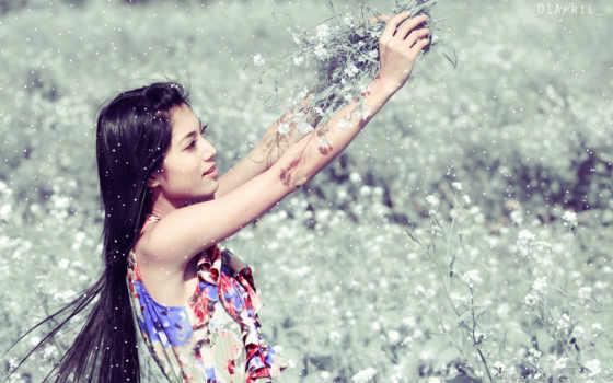 shayari, грустный, hindi, love, смс, настроения, настроение, best,