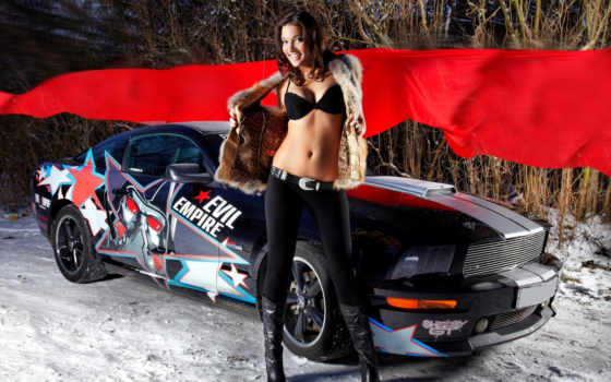 leggings, cars, women, resolution, filesize, added, ford, кб, tagged, vader,