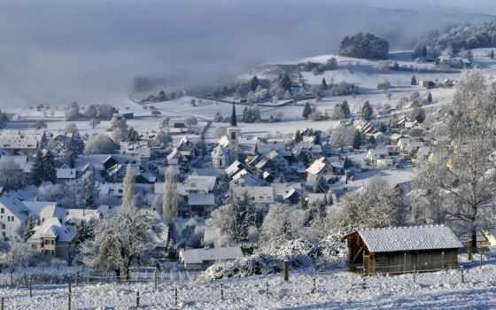 швейцария, photos, flickr, images, desktop, pictures, rafz, zoom, снег,