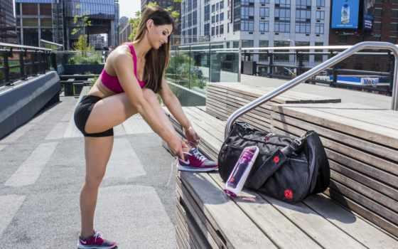 ,, нога, розовый, человеческая нога, белокурый, обувь, спортивная одежда, мода, бедро, человеческое тело, шорты, hair iron, фитнесс-центр, novasports gym, физическая подготовка, упражнение, пилатес, hair straightening