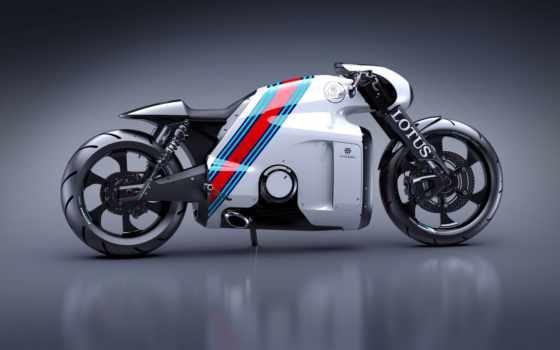 lotus, мотоцикл, www, kodewa, company, superbike, производитель, гоночных,