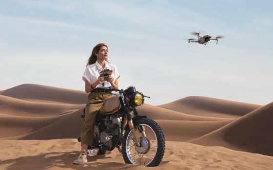 mavic, air, квадрокоптер, fly, combo, доставка, гарантия, official, otzyv, россия, drone