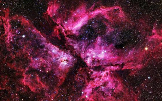 космос, вселенная Фон № 24585 разрешение 1920x1080