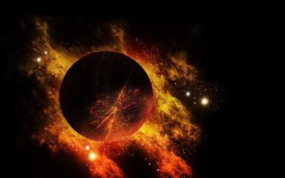 las, mejores, espacio, imágenes, del, звезды, космос, galaxias, free,