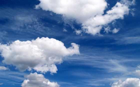 oblaka, кб, добавить, вид, избранные,