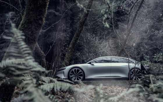 car, cars, lucid, motors, tesla, electric