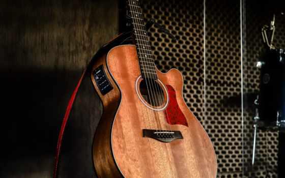 гитара, ну, музы, instrument, leisure, активность, samsing, galaxy, музыка, фон