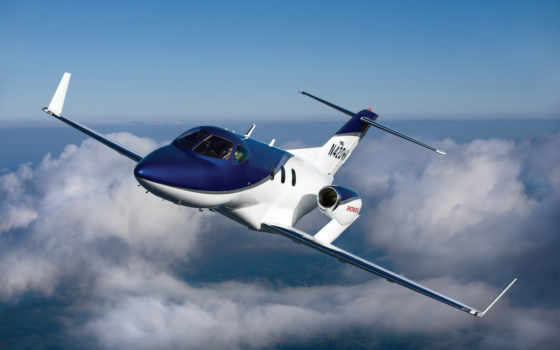 business, nonda, honda, made, japan, hondajet, ,