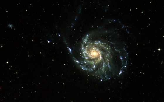 galaxy, you