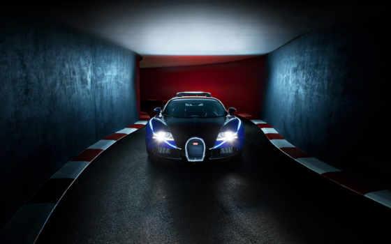 bugatti, car, android