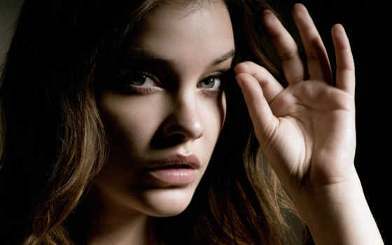 palvin, barbara, resolutions, fashion, widescreen, модель,