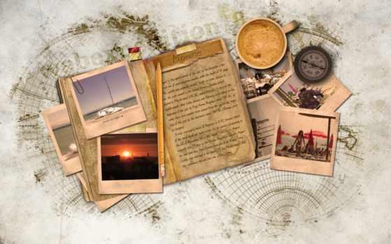 книга, вещи, книги, стиль, воспоминания, красивые, ноты, муравьед, compass,