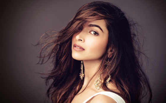 deepika, padukone, pinterest, bollywood,